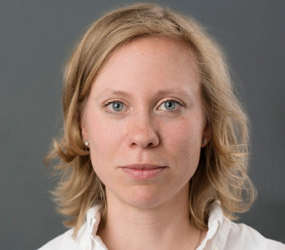 Eva Pawlak