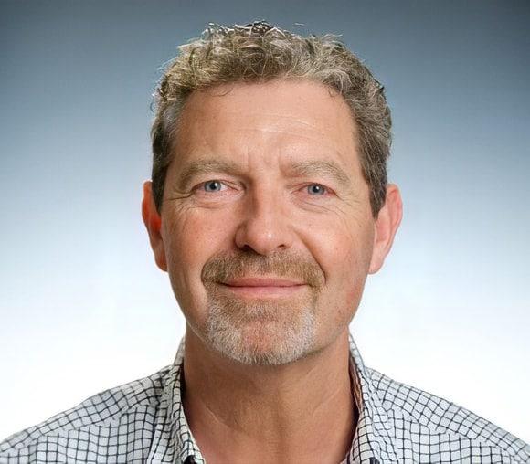 Stefan Bökel