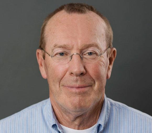 Werner Pawlak