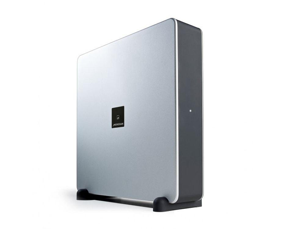 Meridian Mediacore 200 500GB