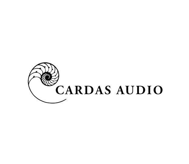 Cardas Logo